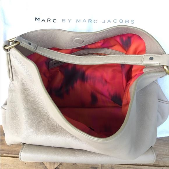 Marc By Marc Jacobs Handbags - Shoulder bag